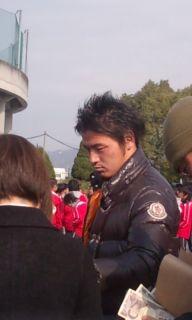 五郎丸歩の画像 p1_12